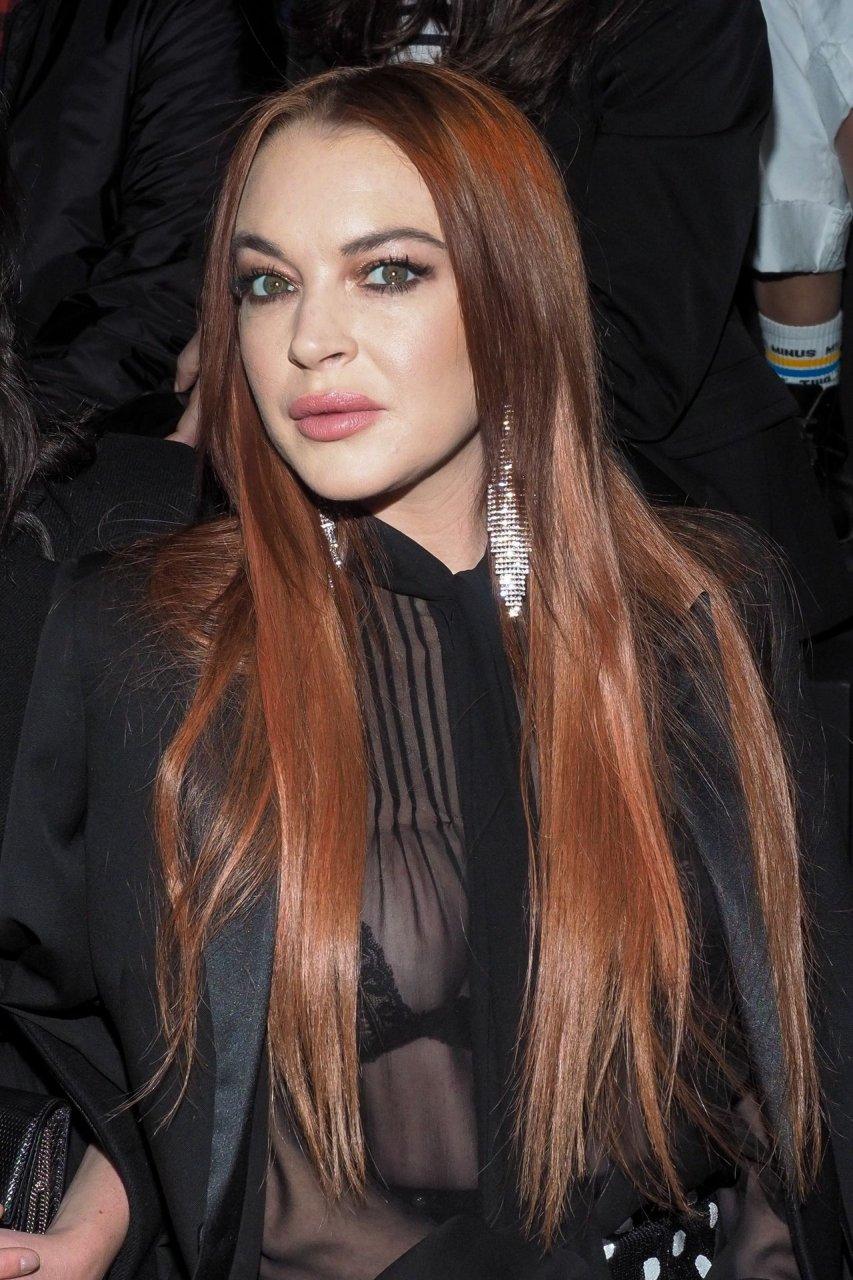 Lindsay Lohan Sexy (43 Photos)   #TheFappening Lindsay Lohan