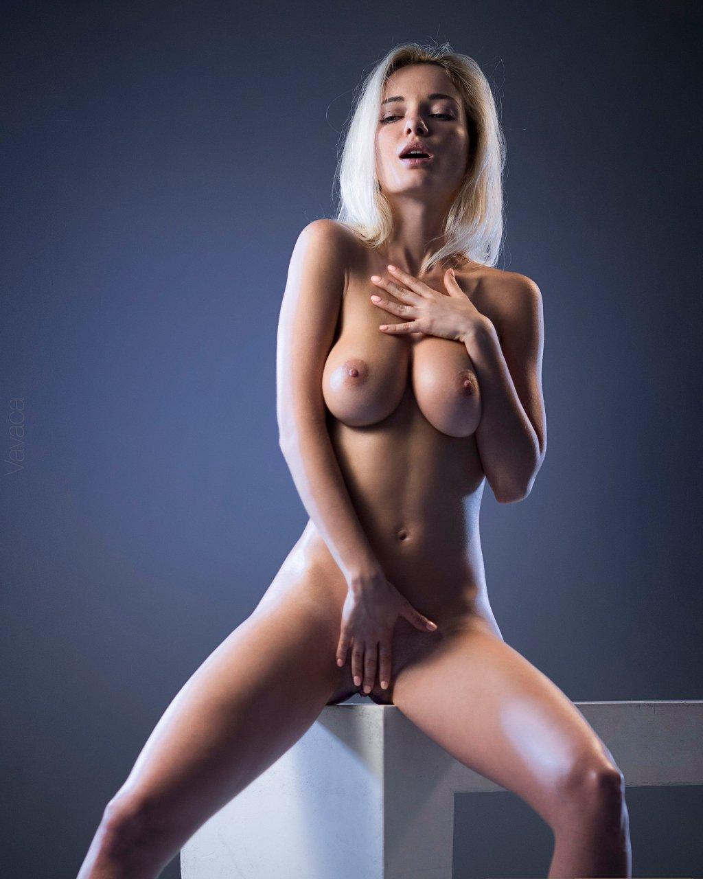 Natalie addams goth nude
