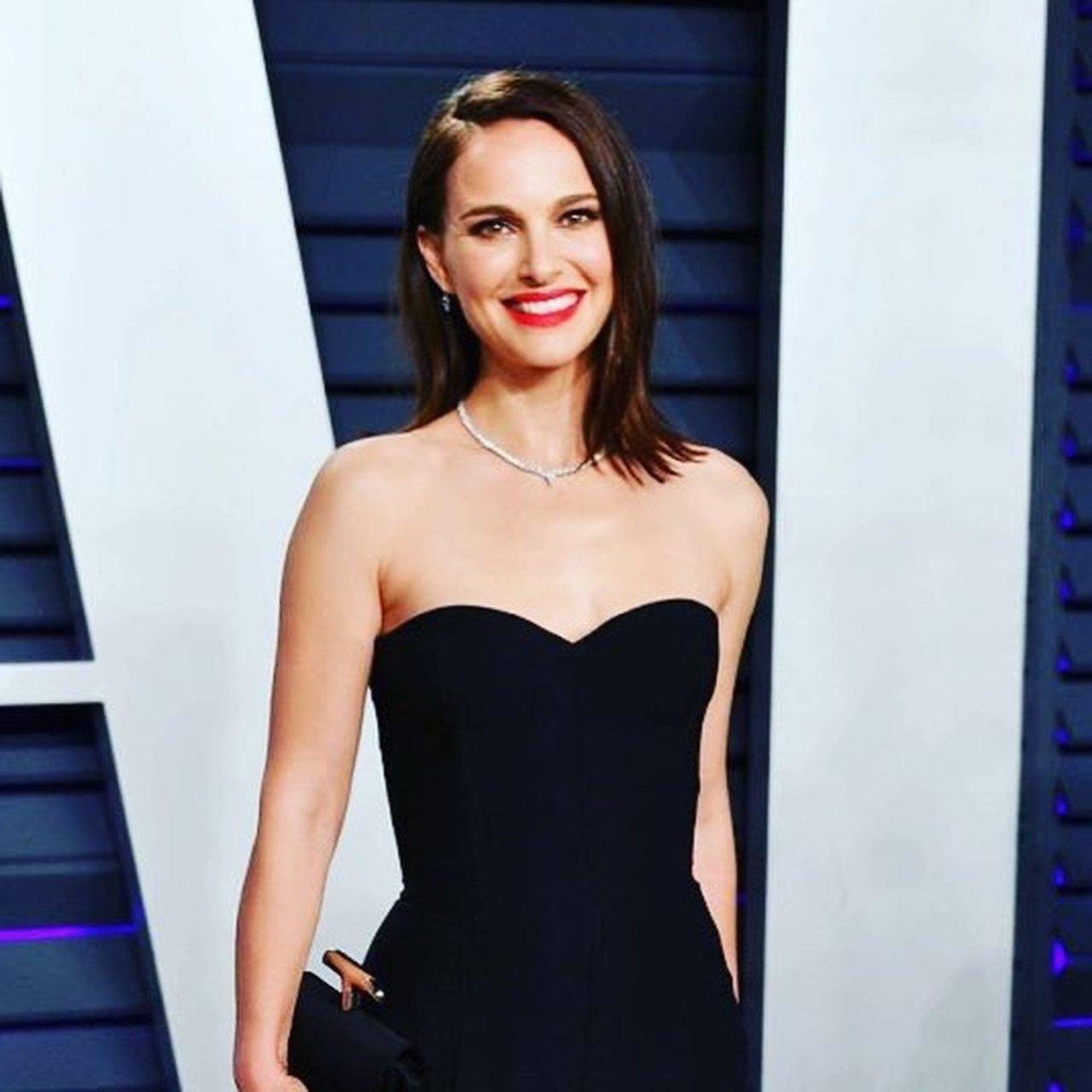 Natalie Portman pictures gallery (64)   Film Actresses