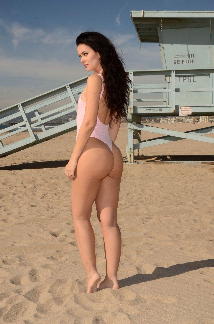 Leaked Natasha Blasick nude (75 photos), Topless, Fappening, Feet, underwear 2020