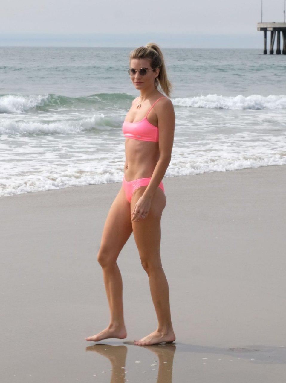 Rachel McCord Sexy (68 Photos)