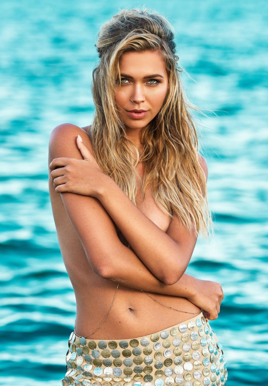 Tits Sandra Purpuro nude (76 foto) Video, Twitter, cleavage