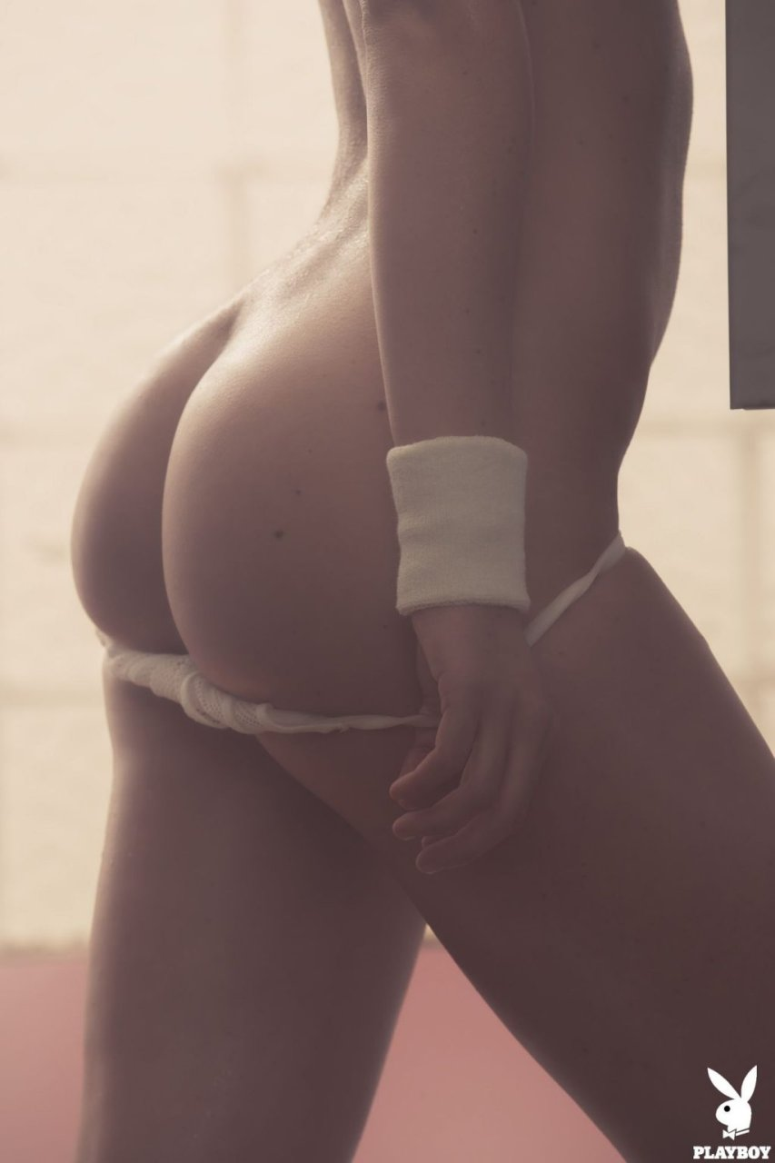 Shauna Sexton Nude (94 Photos + Video)