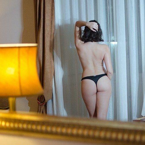 MomoTama Nude & Sexy (60 Photos)