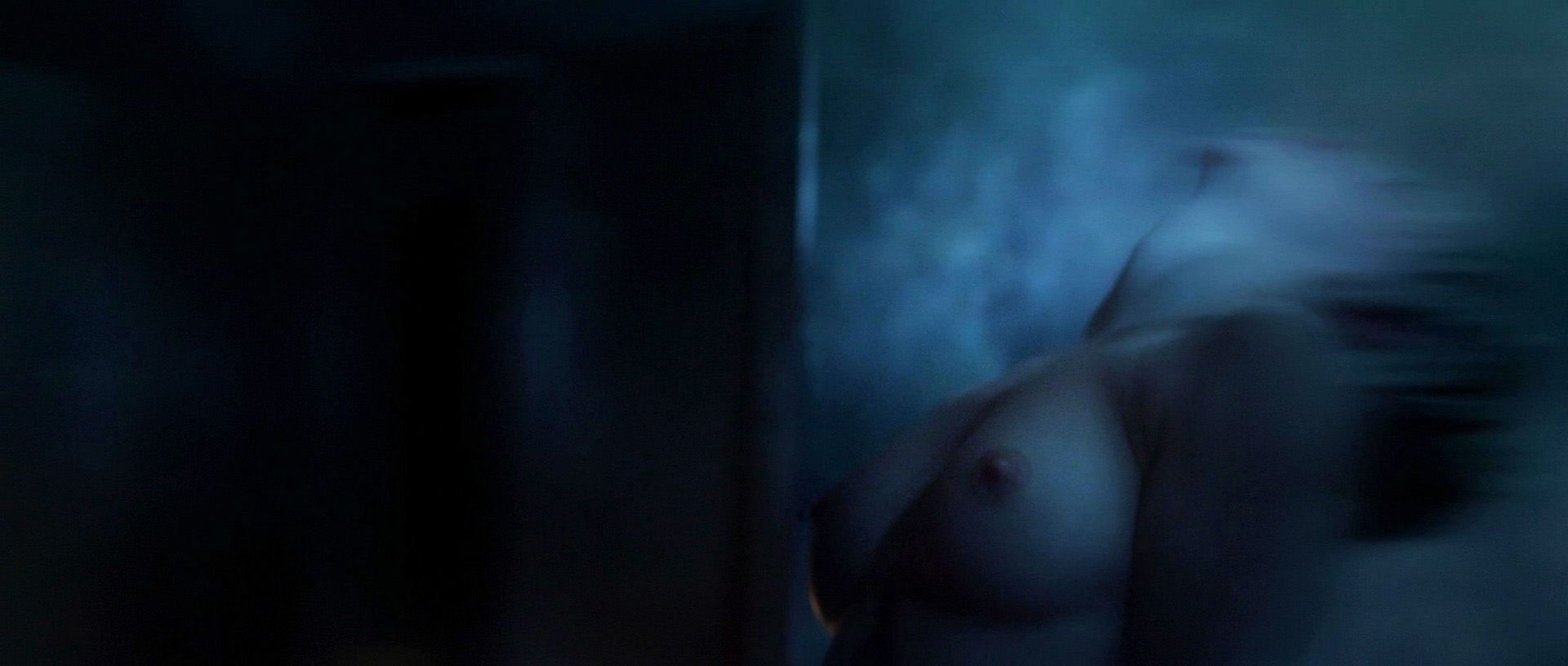 Katie Cassidy Nude Photos Naked Sex Pics