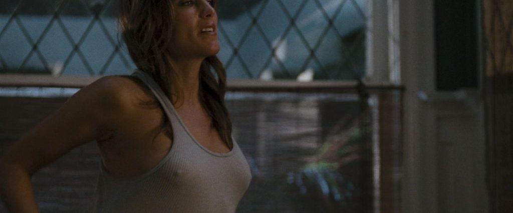 Jennifer Esposito Nude & Sexy (26 Photos)