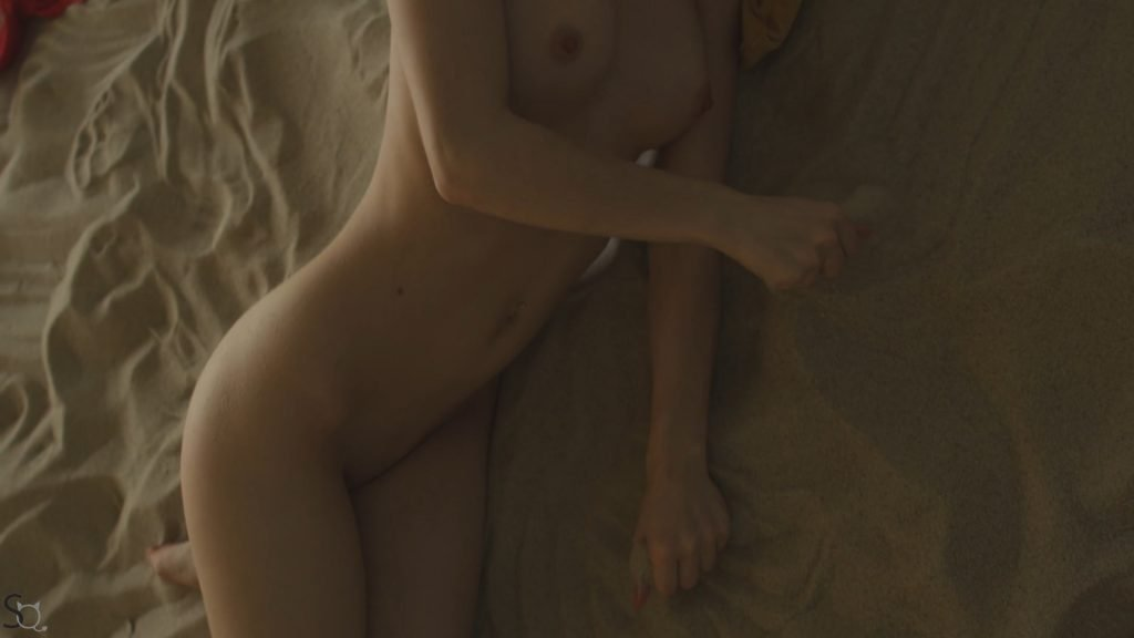 Alexandra Smelova Nude & Sexy (93 Pics + Video)