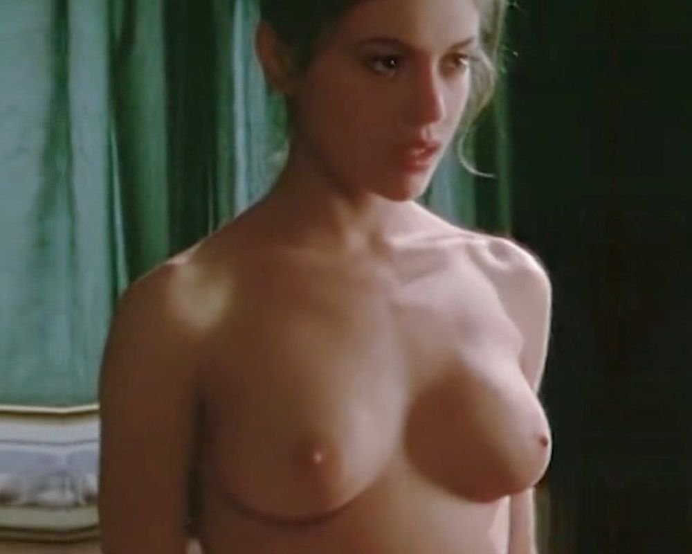 Share laura b hot nude