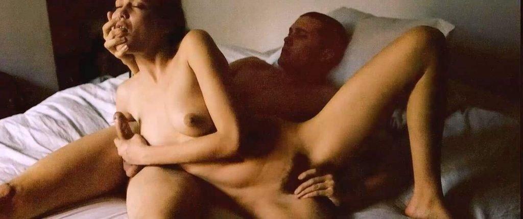 Aomi Muyock, Klara Kristin, Deborah Revy, Stella Rocha Nude – Love (50 Pics  + GIFs & Video) | #TheFappening