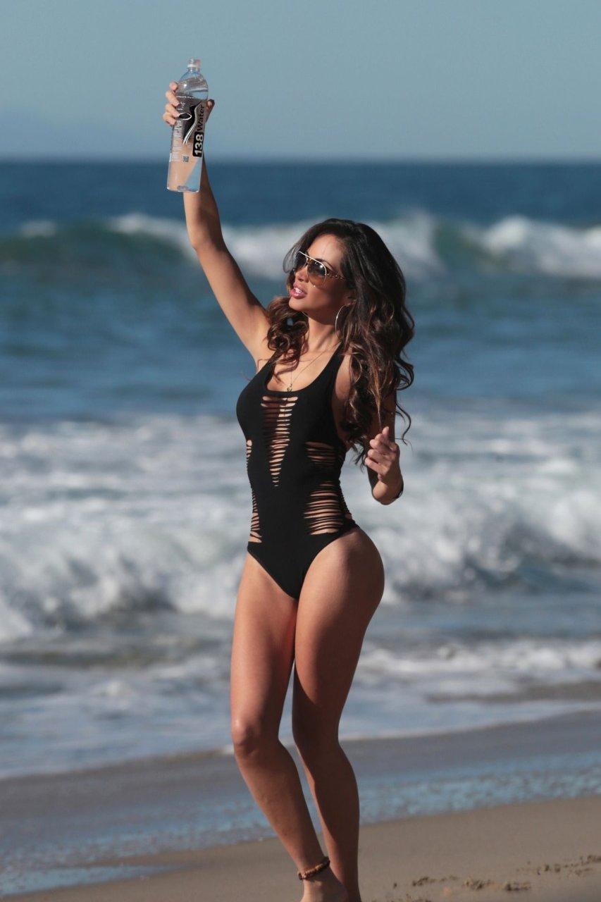 Sideboobs Megan Boone nude (79 images) Tits, 2019, braless