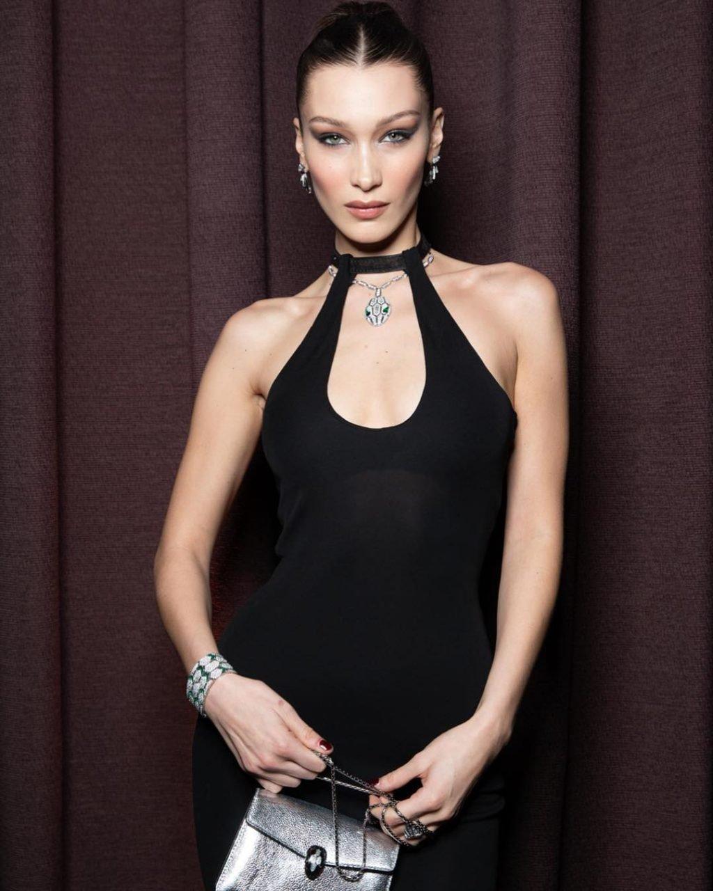 Vogue italy,Sabine jemeljanova swimsuit Porn picture Ilfenesh hadera,Mtv movie awards results