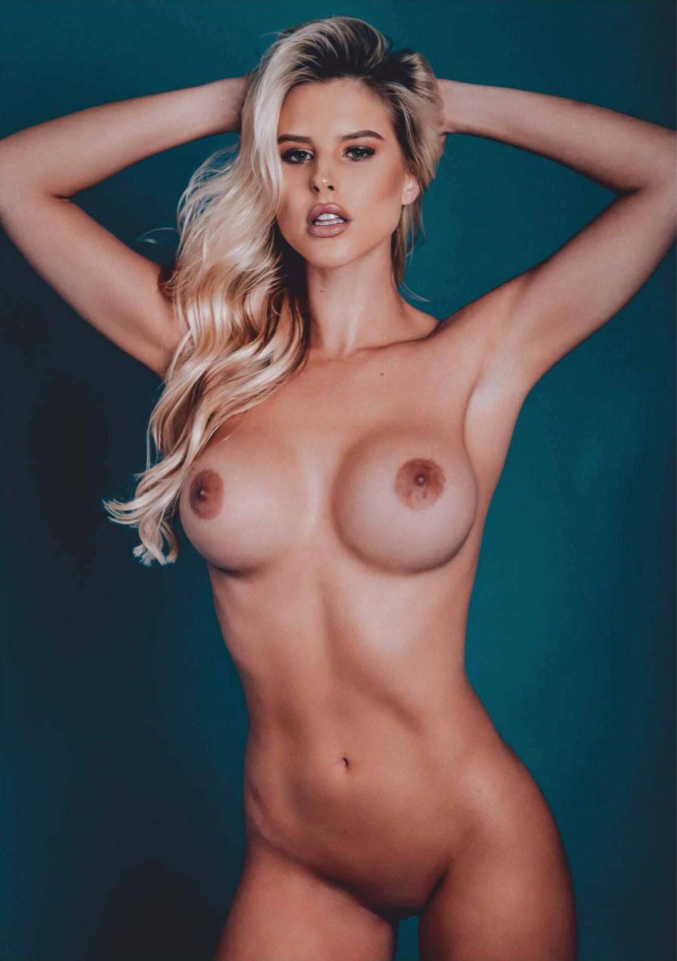 pics Dark nude