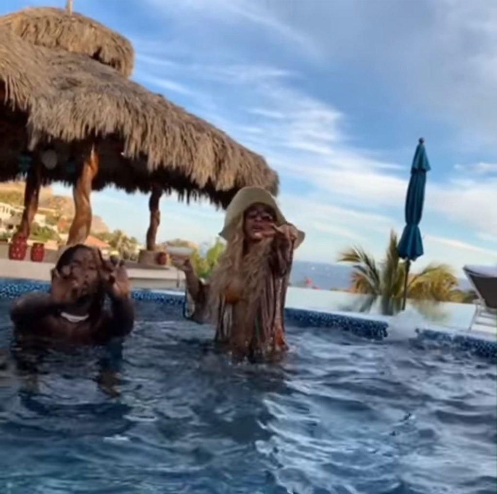Cardi B Sexy (35 Photos + Video)