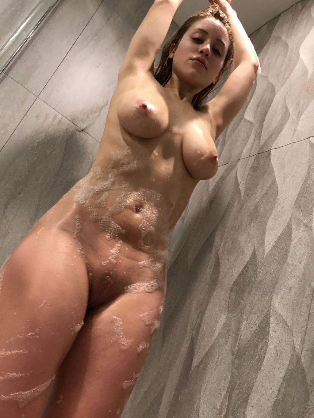 Caylee Cowan Nude  Sexy 67 Photos  Thefappening-6953
