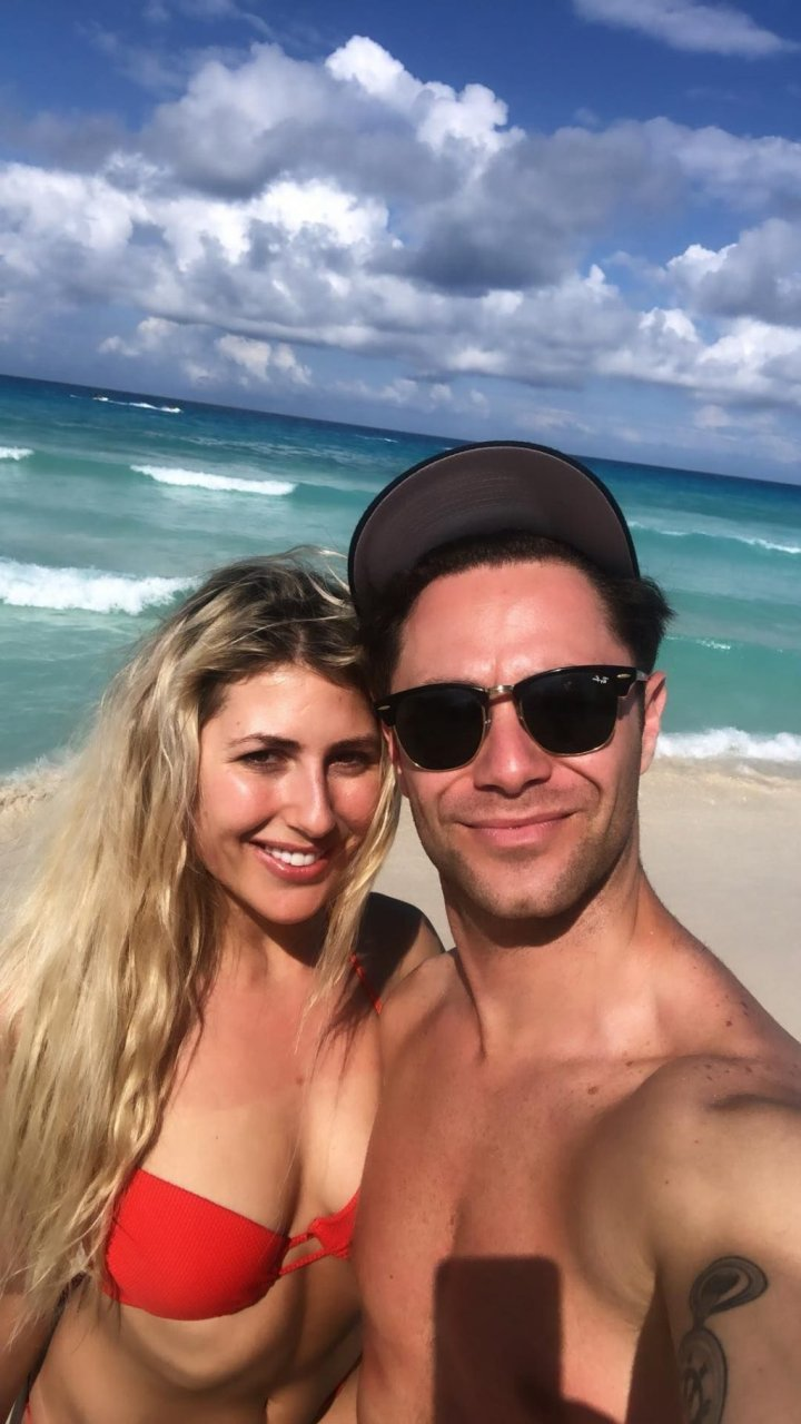 Celebrity women leaked photos