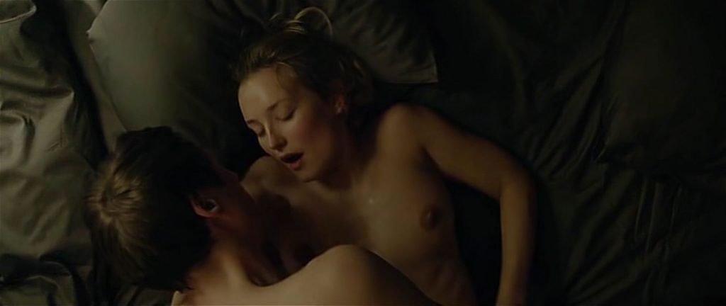 Ine Marie Wilmann Nude – De nærmeste (32 Pics + GIFs & Videos)