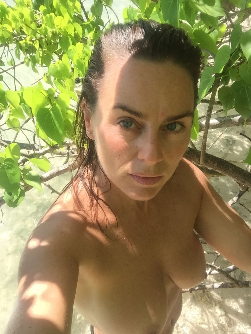 Jill-Halfpenny-Nude-Leaked-Photos-TheFap