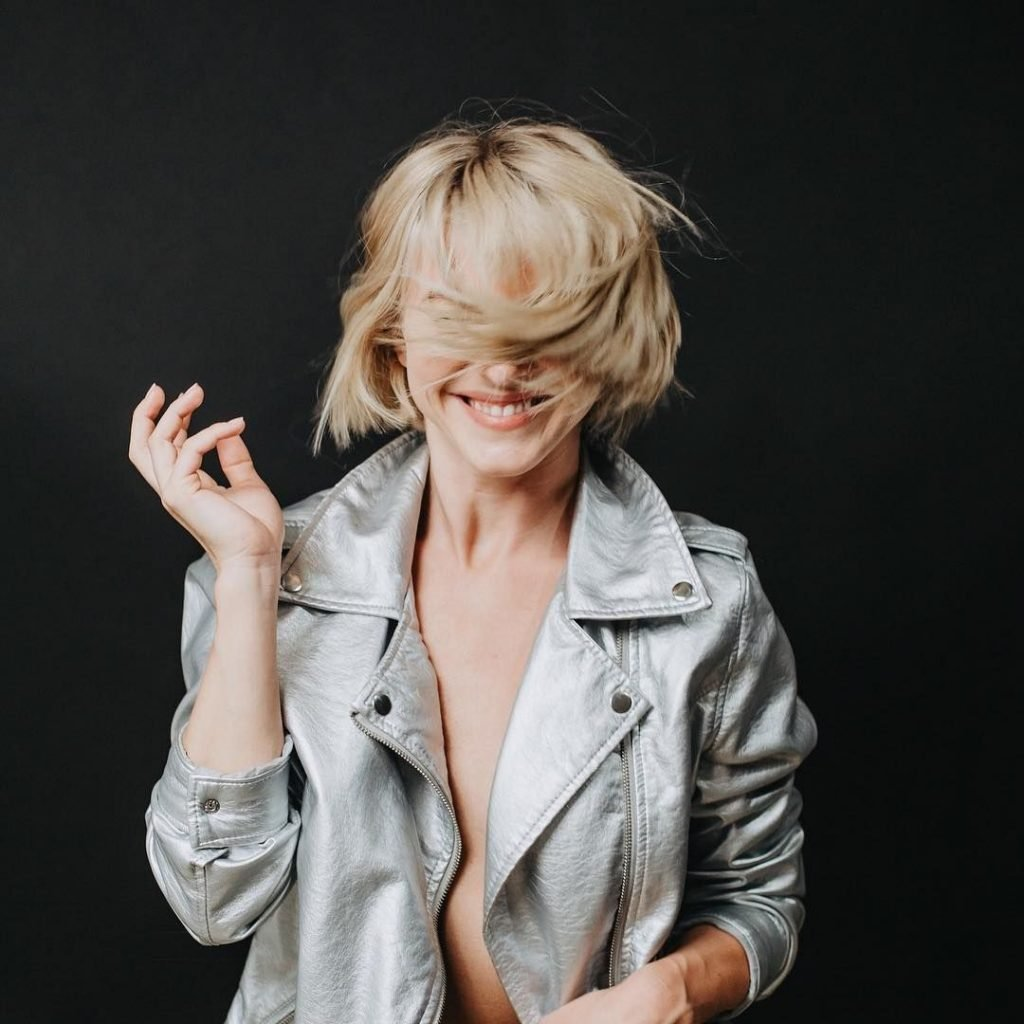 Julianne Hough Sexy (29 Photos)