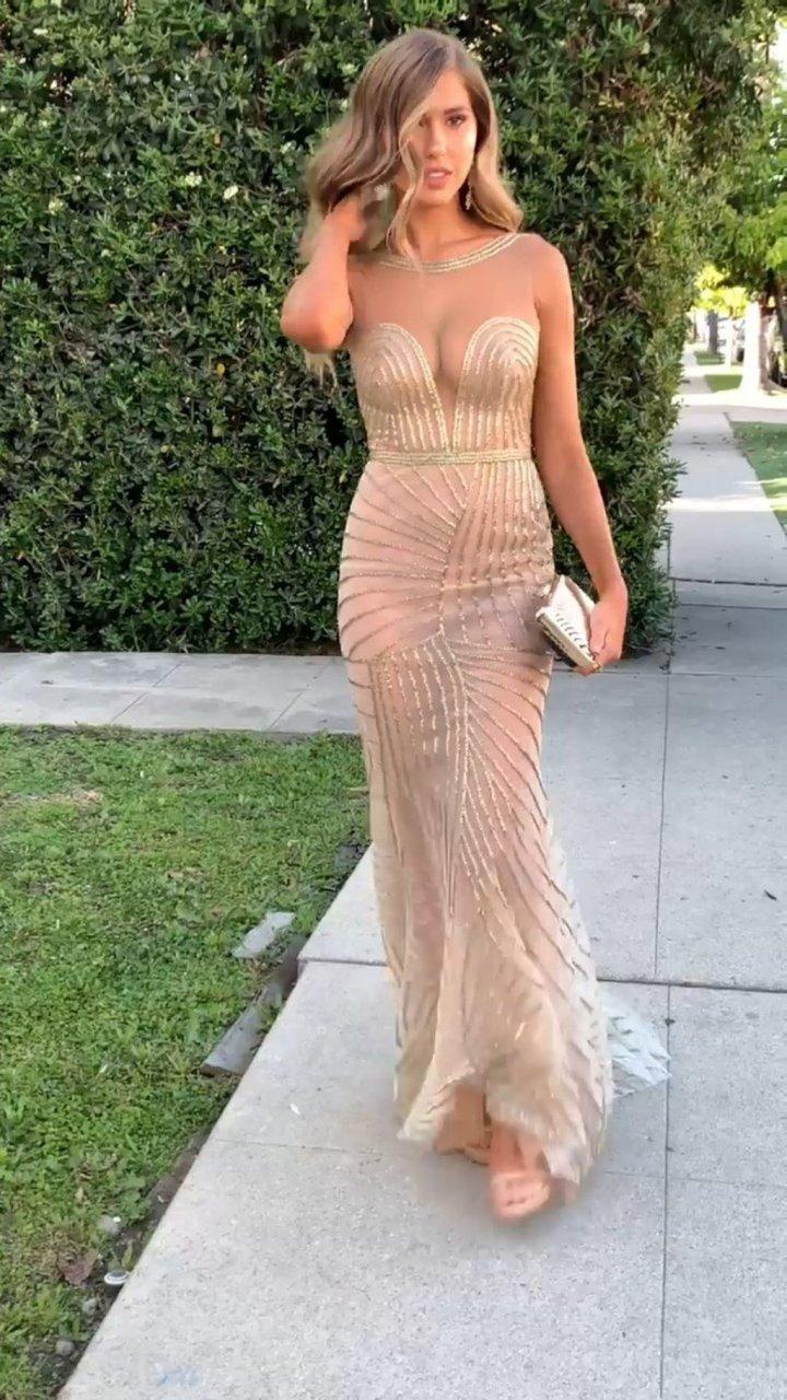 Kara Del Toro Sexy (58 Photos + Video)