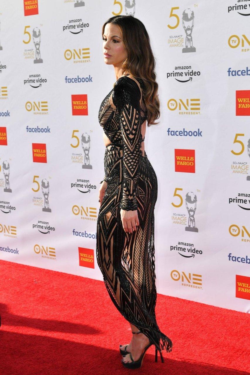 Kate Beckinsale Sexy (59 Photos)