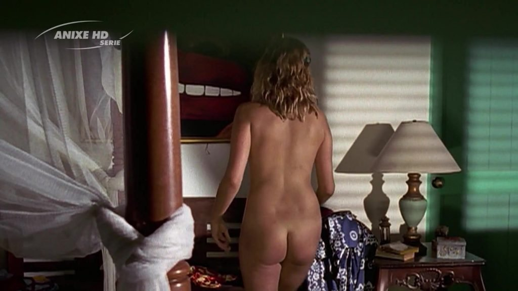 nude-celebrity-videos, laura-osswald