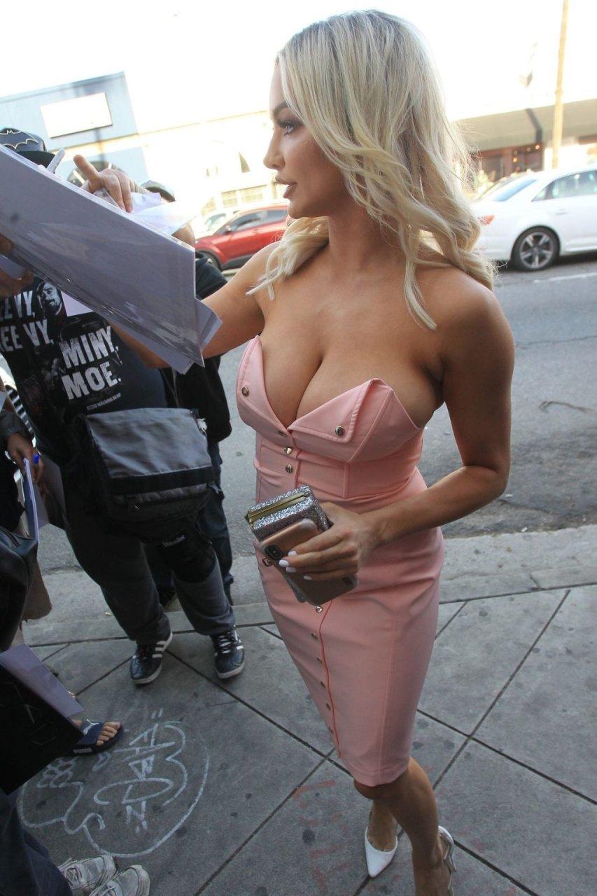 Lindsey Pelas Sexy (12 New Photos)