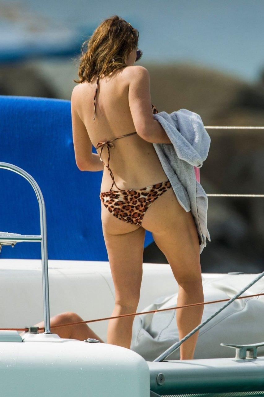 Luisa Zissman Sexy (32 Photos)
