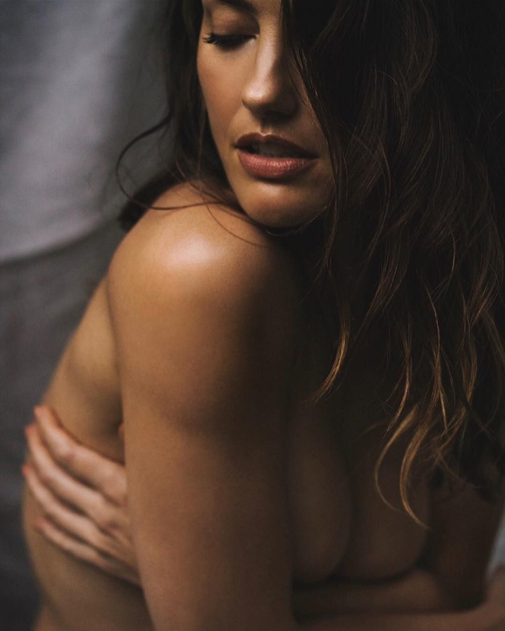 Amanda todd naked photos