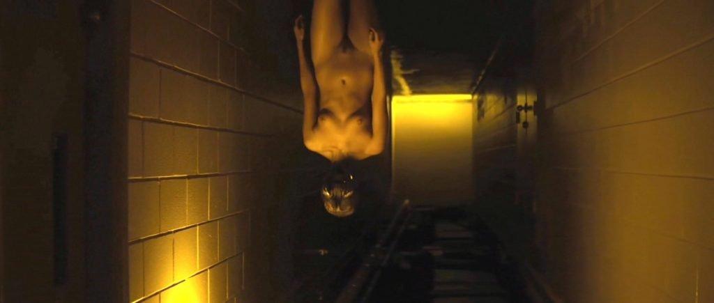 Melanie Laurent, Sarah Gadon Nude – Enemy (16 Pics + GIFs & Video)