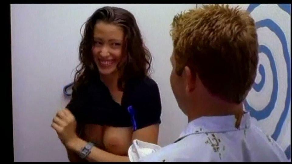 shannon-elizabeth, nude-celebs, nude-celebrity-videos