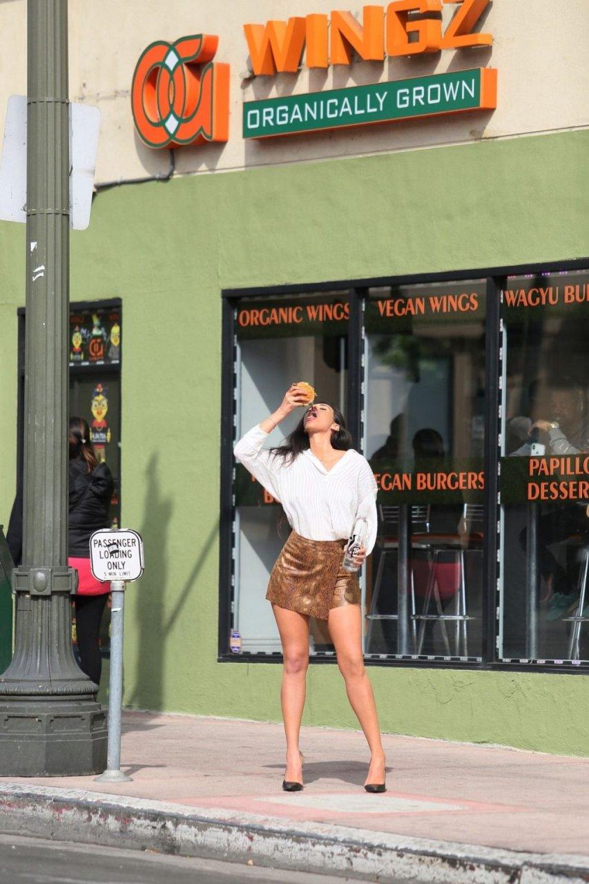 Tania Marie Sexy & Topless (42 Photos + Video)