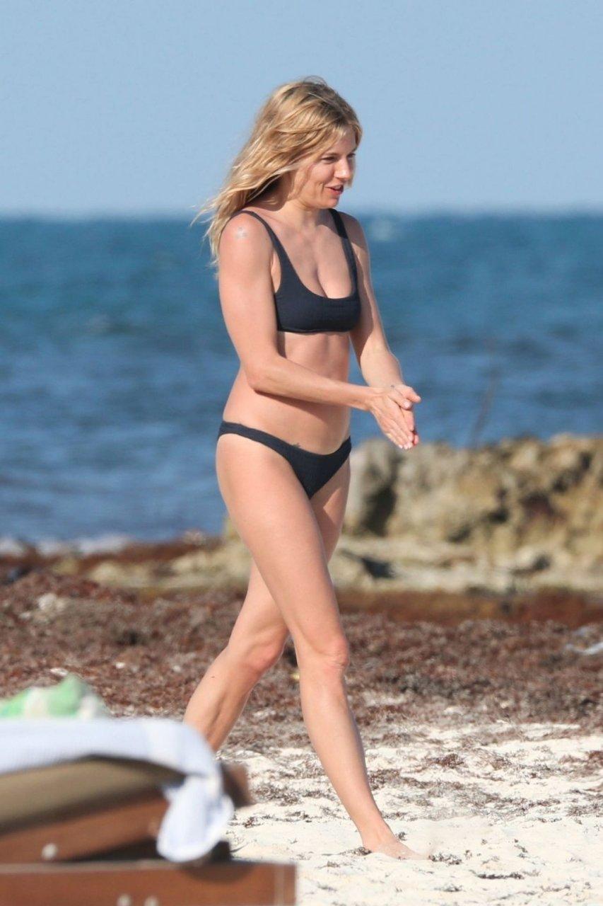 Sienna Miller Hot (30 Photos)