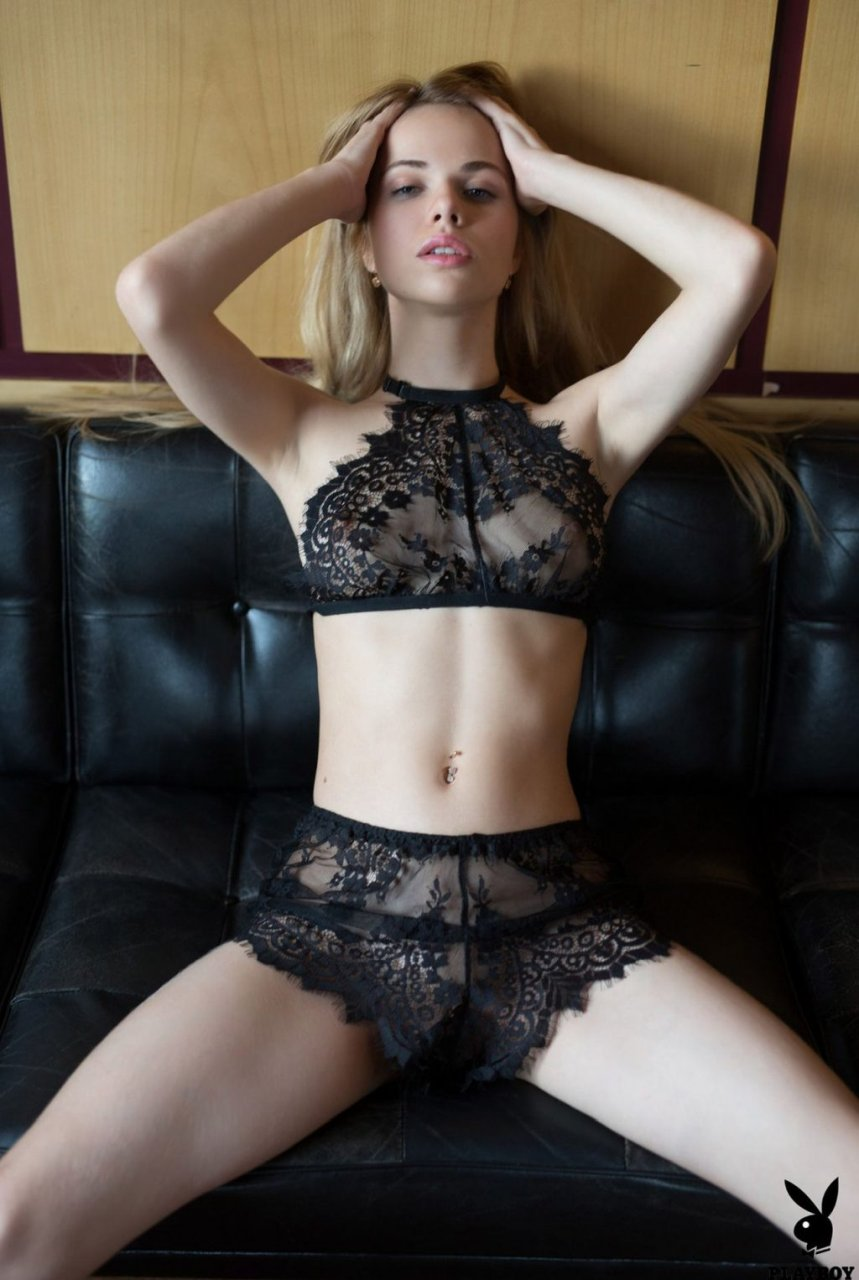 Alexandra Smelova Nude & Sexy (78 Photos)