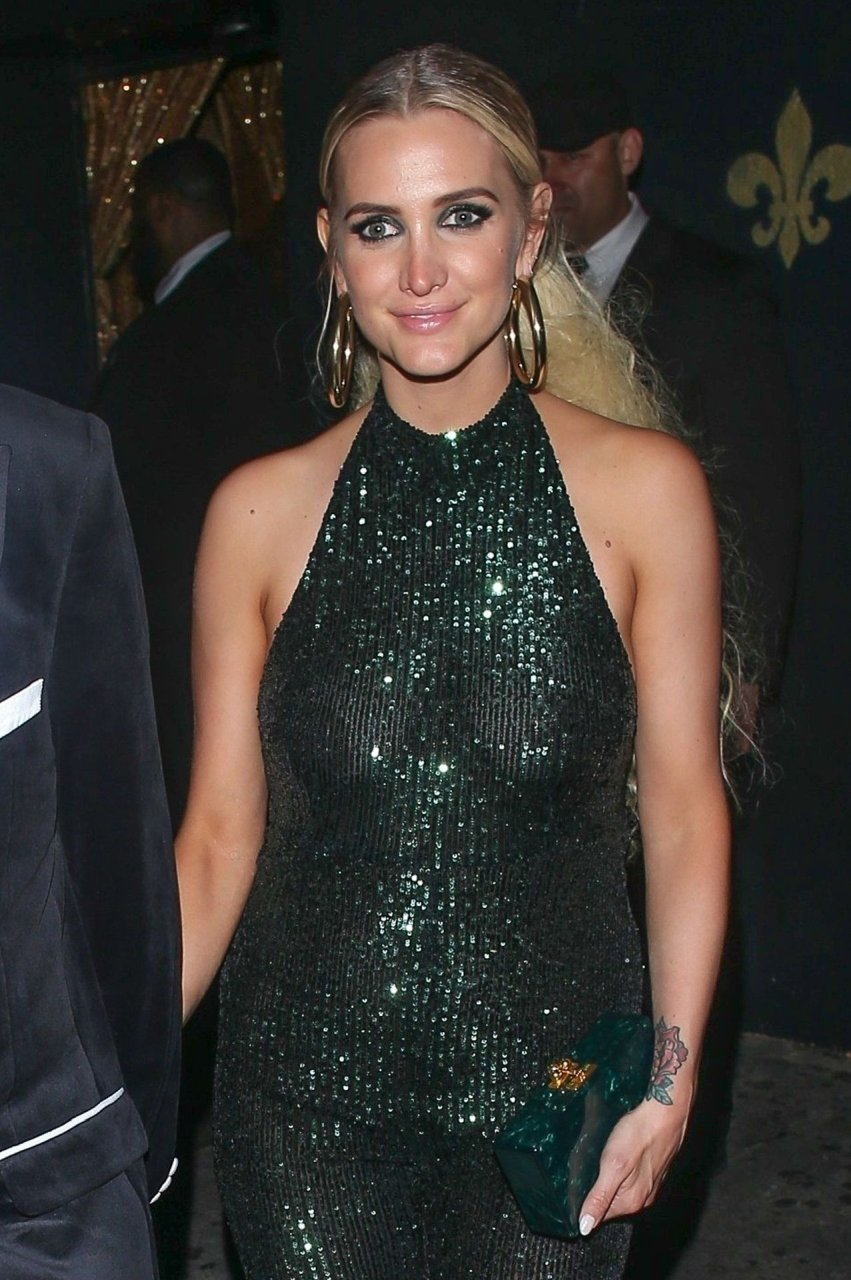 ashlee simpson ross nude photos and videos | #thefappening