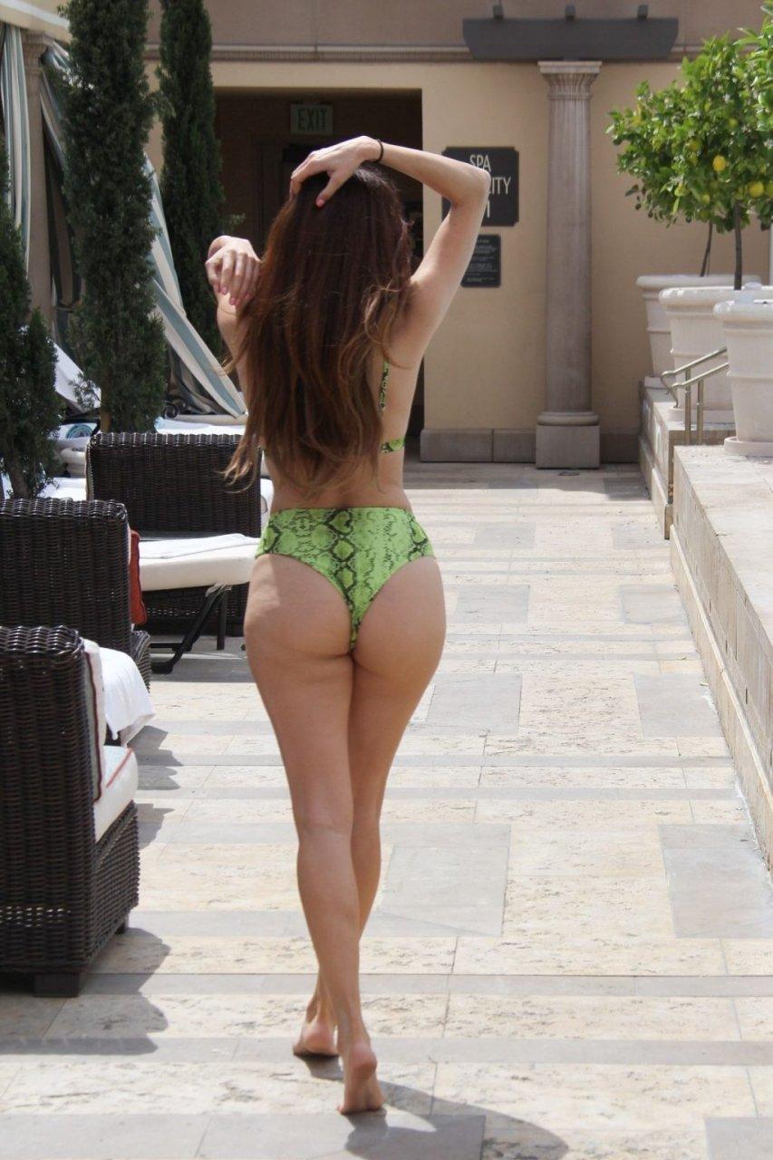 Blanca Blanco Sexy (43 New Photos)