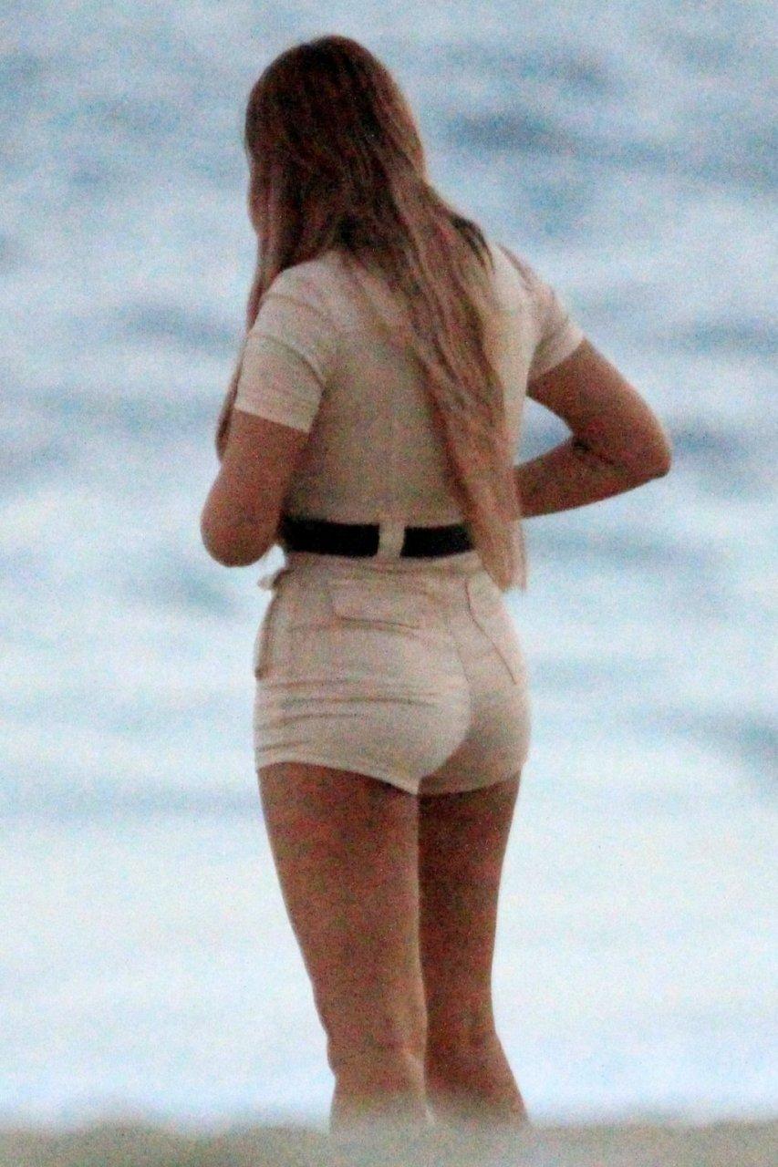 Charlotte Crosby Hot (52 Photos)