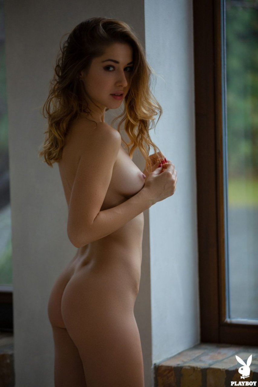 Diana Lark Nude (42 Photos + GIFs & Video)