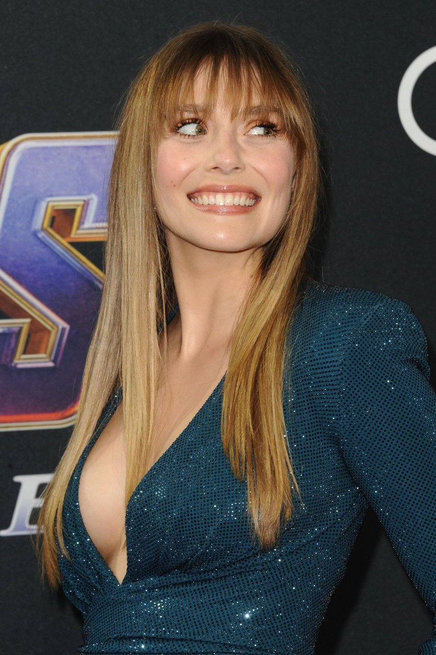 Hot Cleavage Hilary Swank  nudes (38 pics), iCloud, braless