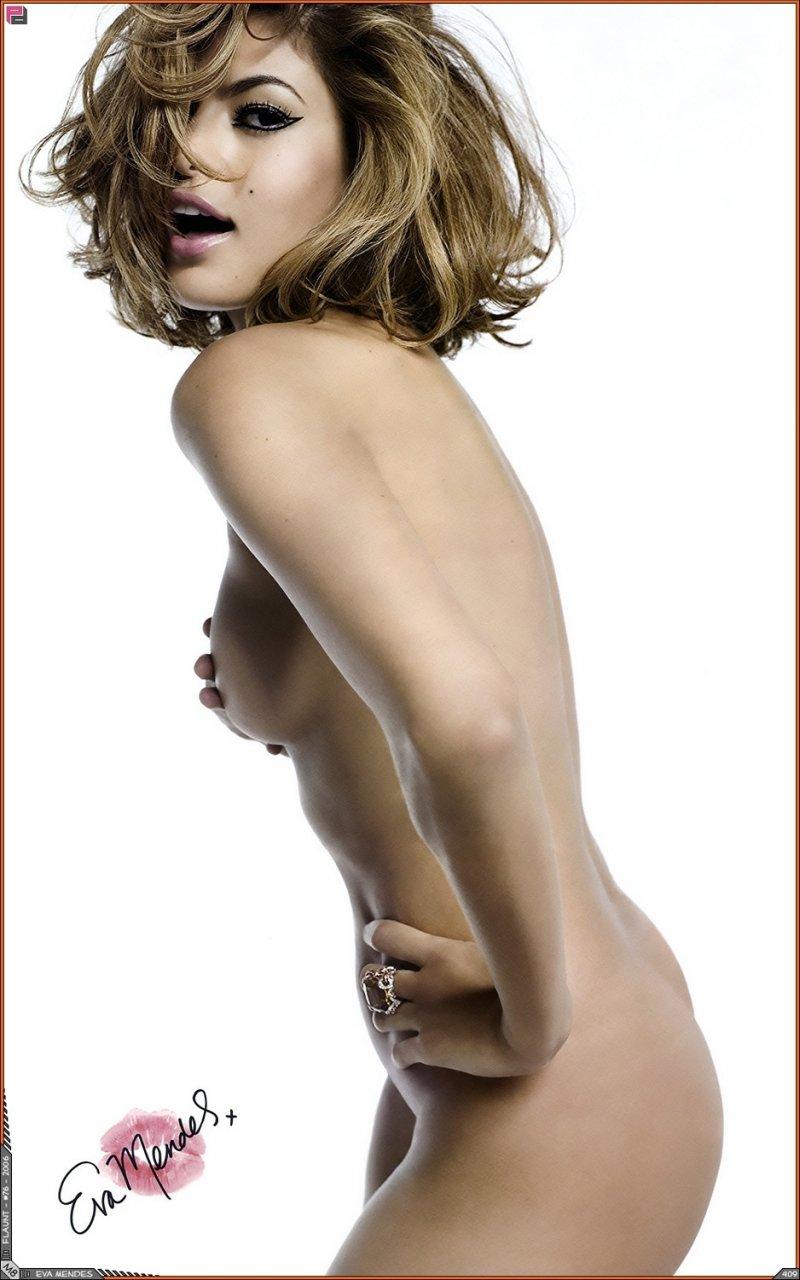 Hot naked porn stars blond