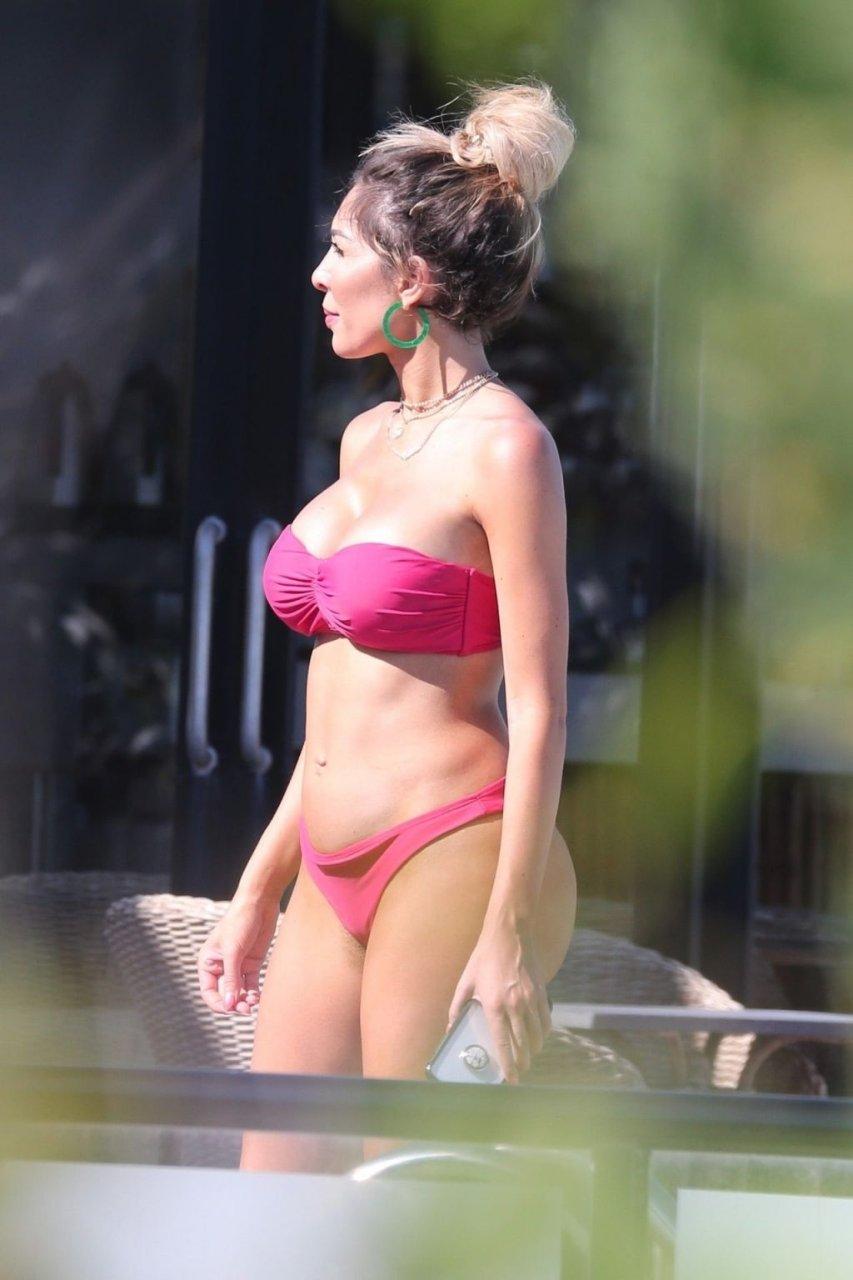 Farrah Abraham Sexy (24 Photos)