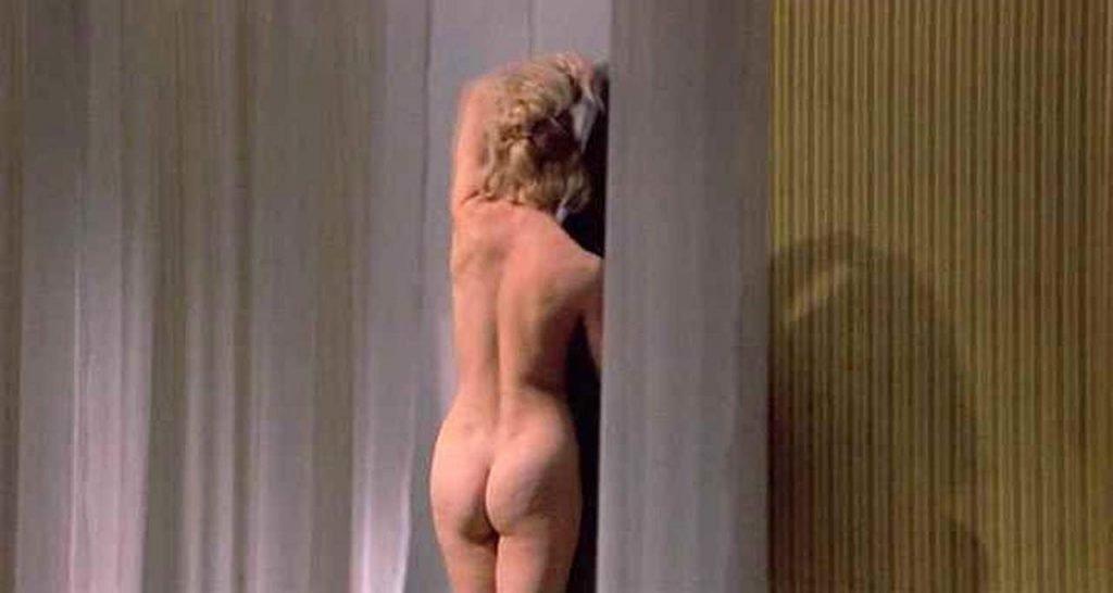 nude-celebrity-videos, goldie-hawn
