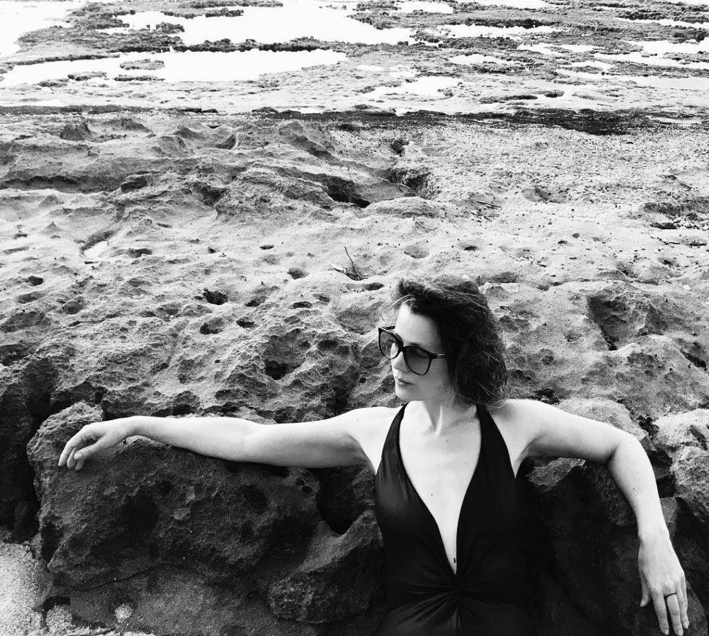 Helena Christensen Sexy (15 Photos)