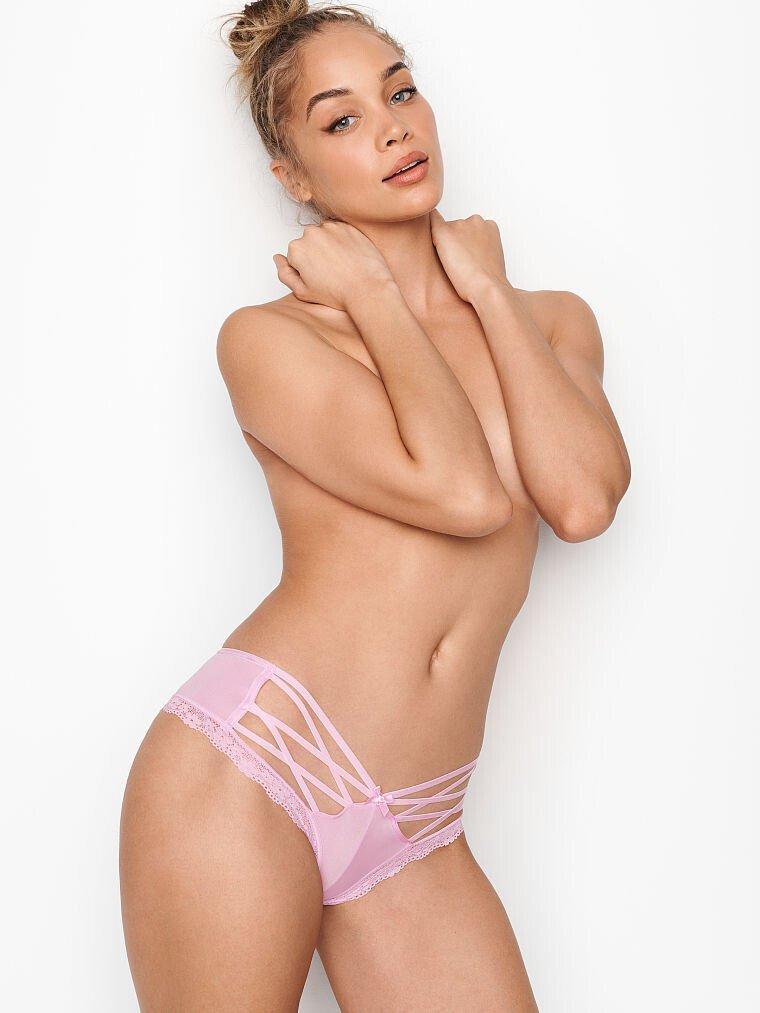 apologise, but, opinion, jenni jwoww farley bikini think, that not present