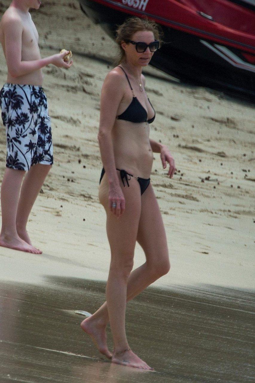 Jodie Kidd Sexy (66 Photos)