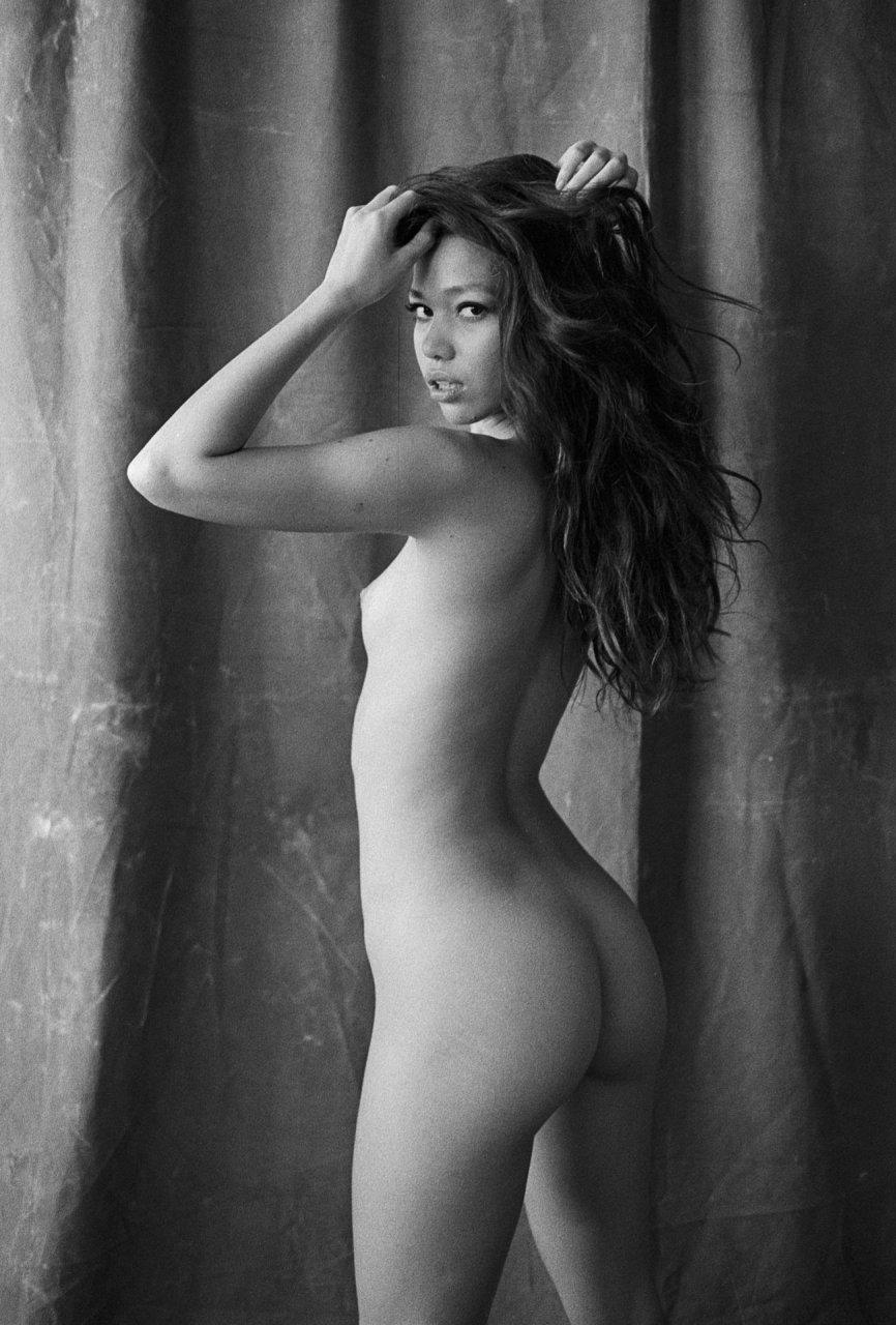 Nackt  Jessie Diggins 41 Sexiest