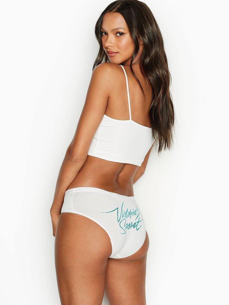 Lais Ribeiro Sexy & Topless (63 Photos)