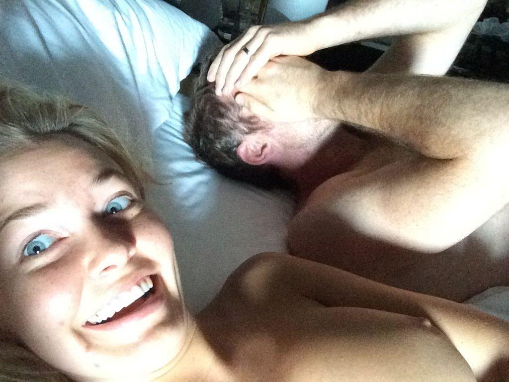 Lara Bingle Nude Leaked Fappening (150 Photos)