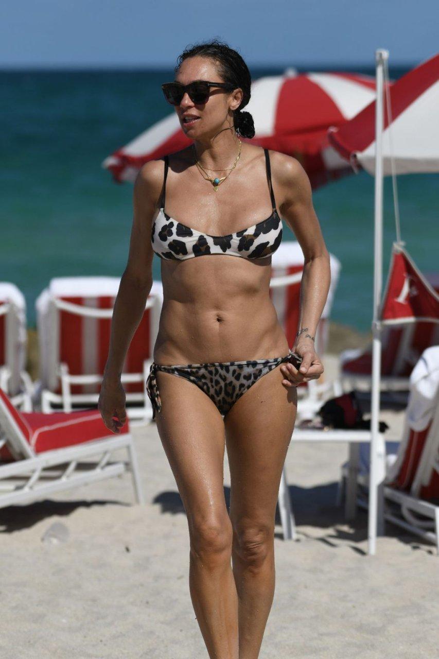 Lilly Becker Sexy (74 Photos)