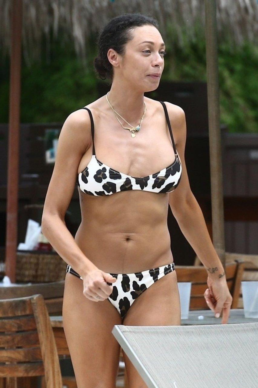 Lilly Becker Sexy (125 Photos)