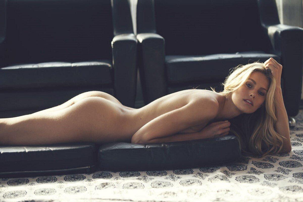 Jayne Naked natalie jayne roser nude (7 photos)   #thefappening